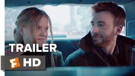 film love trailer before we go official trailer 1 2015 chris evans