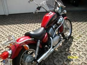 Suche 125 Er Motorrad by Kleinanzeigen 80 125er Leichtkraftr 228 Der