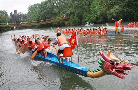 harrison dragon boat festival 2017 results dragon boat festival china foto bugil bokep 2017