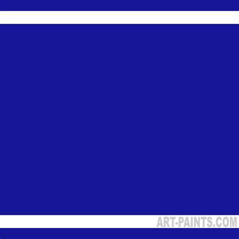french blue paint ultramarine blue artists oil paints 27368 ultramarine