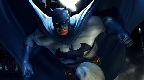 batman dc universe  wallpapers hd wallpapers id