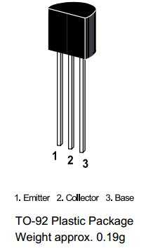 c828 transistor specification 2sc828 datasheet pdf datasheetcafe