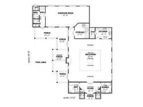 designer floor plans commercial building plans clubhouse plan for