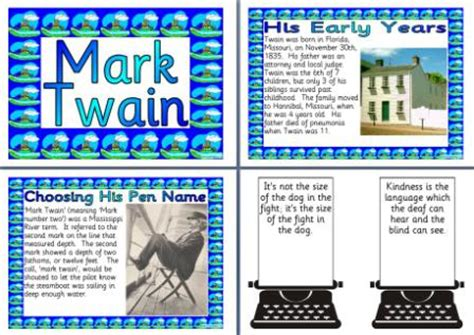 biography posters ks2 literacy resources ks1 and ks2 reading many free posters