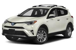 toyota rav4 new car price get low toyota rav4 hybrid limited price quotes at newcars