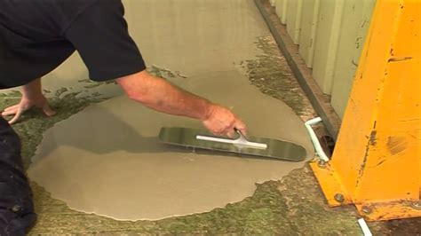 floor levelling compound reviews floor levelling compound homebase taraba home review