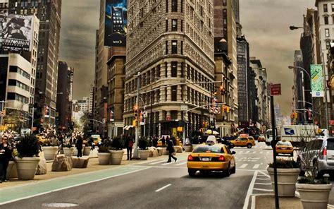 wallpaper store manhattan 10 hd new york wallpapers