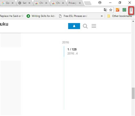 chrome themes unblocked watch youku videos outside china