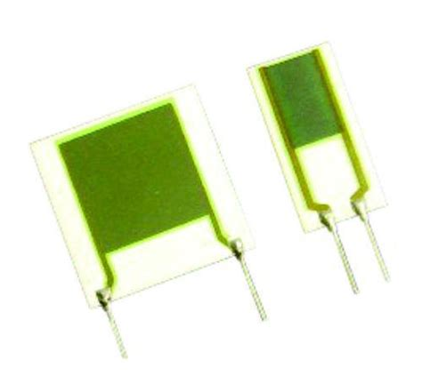 power resistors non inductive thick resistors high power resistor non inductive manufacturer from mumbai