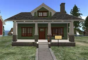 House Plans For One Story Homes craftsman bungalow style modular homes bestofhouse net