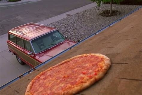 Breaking Bad Pizza Meme - listen up beijing 10 simple rules for making my pizza