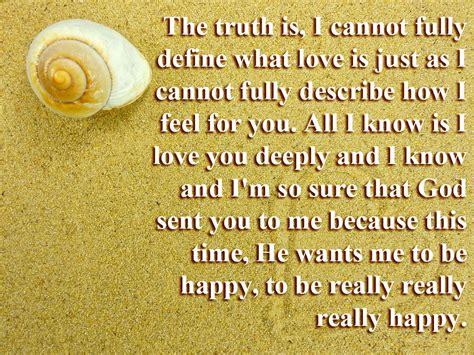 love letter  boyfriend long distance   love quotes