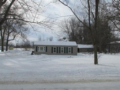 houses for sale adrian mi adrian michigan reo homes foreclosures in adrian michigan search for reo