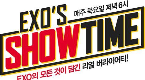 dafont exo exo s showtime font forum dafont com