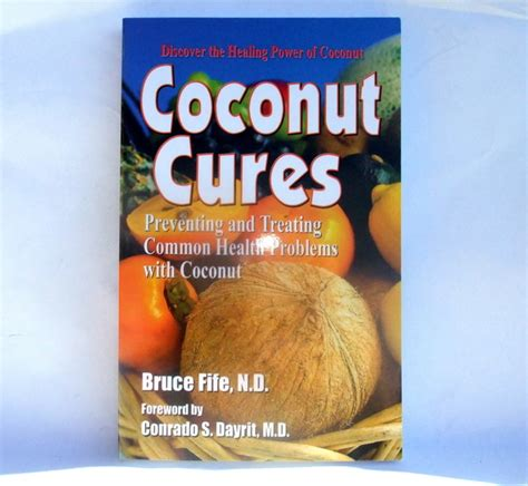 Coconut And Radiation Detox by Coconut Benefits The Power Of Coconut