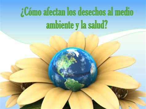 imagenes niños medio ambiente c 243 mo afecta la basura al medio ambiente