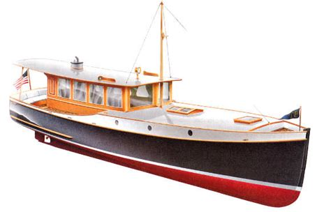 classic wooden boat plans review boat design reviews interviews and related press about