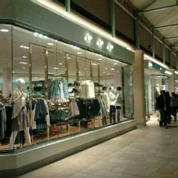 Jersey City Center Detox Phone Number by Forever 21 13 Reviews S Clothing Newport