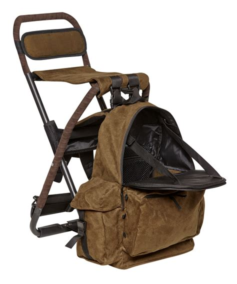 Back Pack Chair furniture appealing design of walmart chairs for