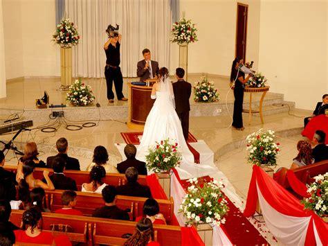imagenes religiosas para una boda arreglos florales para bodas civiles