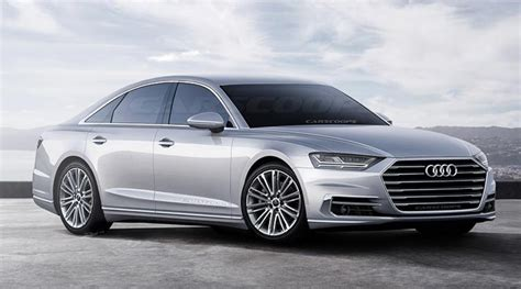 Audi A8 Neues Modell by New Audi A8 To Feature In Upcoming Spiderman Movie The