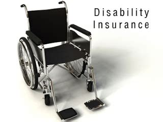 supplement insurance definition quotela disability insurance