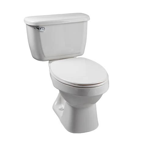Mobile Bookcases Corona Sensacion Two Piece Toilet In White 06cor Sensawht