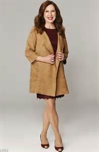 Christmas Dress Coat » Ideas Home Design