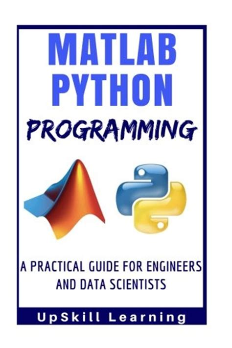 beginning programming for engineers and scientists books compare price to functional python programming