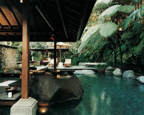 como shambhala estate bali temples for mind and body luxury bathrooms at their best