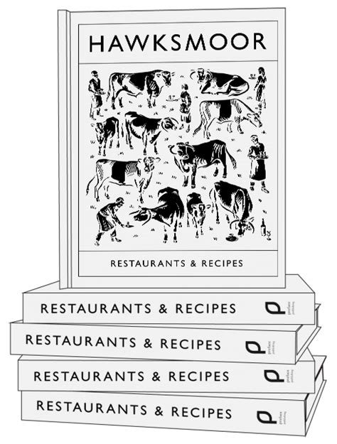 hawksmoor restaurants recipes 1848094566 the hawksmoor shop hawksmoor