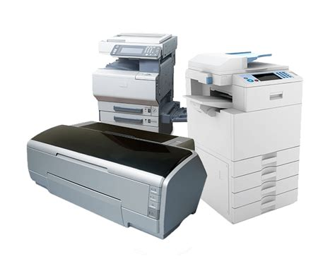 Best Office Printer by 11x17 Printer New York Office Printers Atlantic Ny Nj Wc