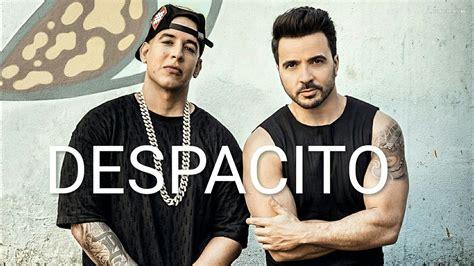 despacito bass despacito bass boosted youtube