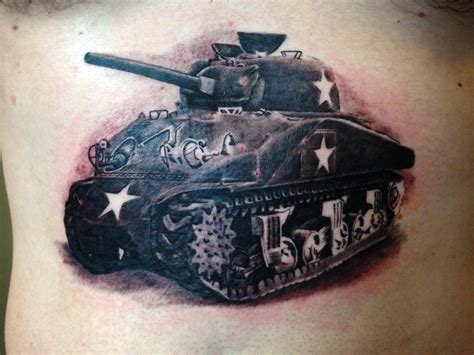 tank pictures to pin on pinterest tattooskid