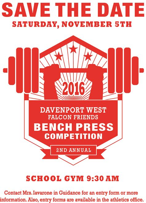 bench press competition rules 100 bench competition 89dove stone bench