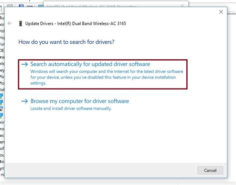 Updated Search What Does Limited Wifi In Windows 10 8 7 And How To Fix It