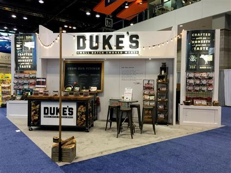 Gift And Home Decor Trade Shows Tradeshow Exhibits Marketing Becker Marketing Communications