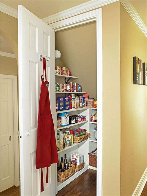 The Stairs Pantry Ideas by 24 Best Images About Basement Stairway Storage On