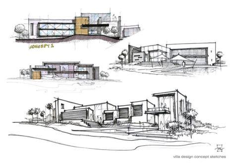 design concept generation pdf 10 croquis para voc 234 se inspirar na hora de desenhar 224 m 227 o