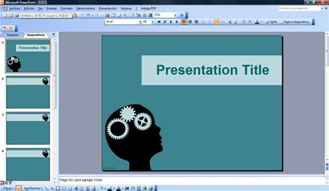 templates powerpoint mental health 28 images of behavioral health powerpoint template