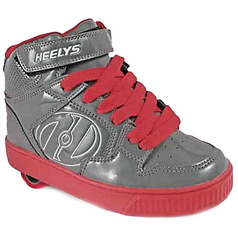rolling shoes for rolling shoes 28 images heelys bolt plus x2 lighted