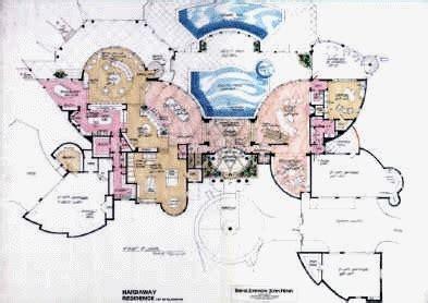 organic architecture floor plans 27 best images about organic floorplans on pinterest