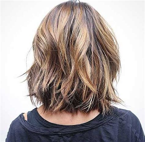 undercut bob hairstyle pictures medium length 15 long bob haircuts back view bob hairstyles 2015