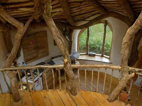 building a house on your own how to build your very own lord of the rings hobbit house