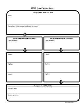 printable essay planning sheet persuasive essays on pinterest