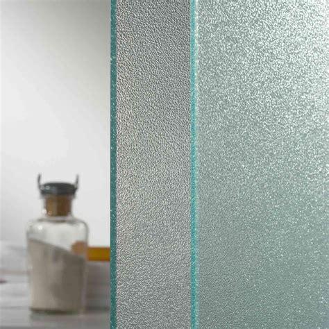 parete doccia prezzi parete doccia prezzi box doccia novellini con docce