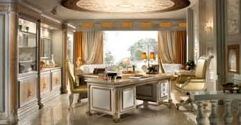 Home Room Design » Ideas Home Design