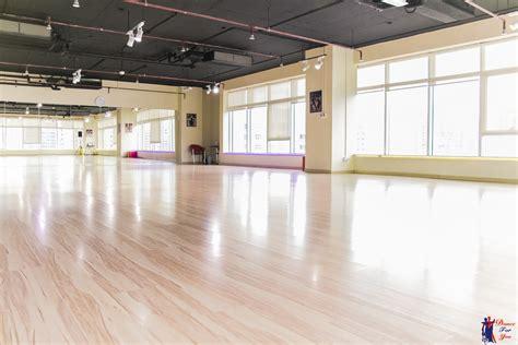 studio floor sprung dance floor floors doors interior design
