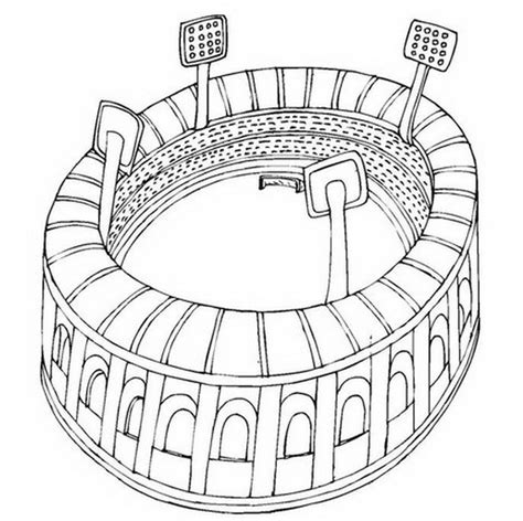 super bowl coloring page superbowl coloring pages new calendar template site