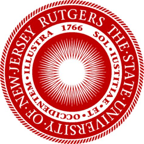 Rutgers Business School Mba Pharmaceutical Management by Rutgers Camden